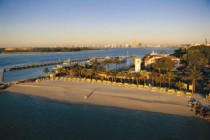 Fisher Island Club 
