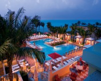 Acqualina Resort &amp; Spa on the Beach