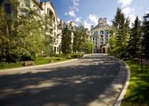 Park Hyatt Beaver Creek Resort and Spa