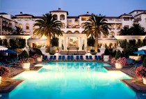 The St. Regis Monarch Beach Resort