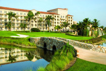 Turnberry Isle