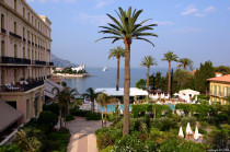 Royal Riviera - Saint Jean Cap Ferrat