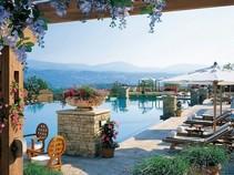 Four Seasons Provence Terre Blanche -Tourettes