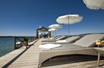 Garden Beach -Juan-les-Pins