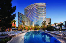 Aria Resort & Casino *****