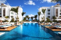 Gansevoort Turks and Caicos