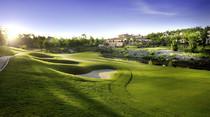 Terre Blanche Hotel Golf & Spa
